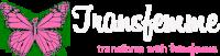 Transfemme® logo